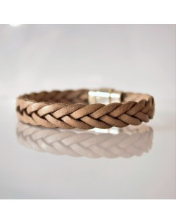 Bracelet homme