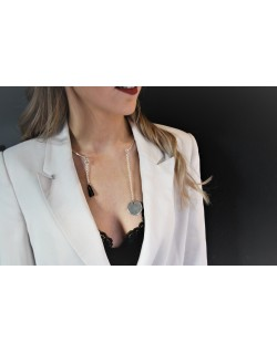 Collier nuque
